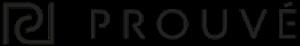 Prouvé Parfüm Logo